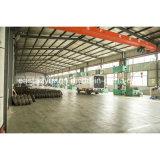 Fabrik-direktes Zubehör-industrieller Gabelstapler-Gummireifen