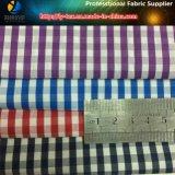 [ت/ك] قميص صبغ بناء, مغزول تدقيق بناء لأنّ قميص