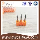 炭化タングステンの球の鼻の端製造所HRC 45-50