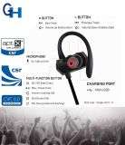 Communication sans fil Silent Disco Bluetooth Surround Sound Headset pour DVD