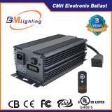 La culture hydroponique 315W de basse fréquence élève les nécessaires légers avec l'UL reconnue