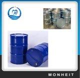 NMP per purezza solvibile chimica Min99.8% dell'antiparassitario agricolo petrochimico