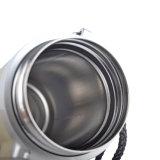 Чашка перемещения чая кофеего горячей воды