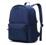 جديدة عرضيّ [أإكسفورد] [شوولدر بغ من] ونساء حقيبة نوع خيش سفر حقيبة