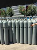 GB5099 150 de Industriële Gasfles van de Staaf met 99.9% Argon