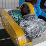 Máquina de lavar da areia do Sell de China a melhor