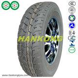 8.5r17.5, camion léger Tires Van Tires de pneu de la remorque 215/75r17.5