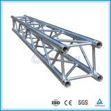 Aluminiumgatter-Ende-Binder-Anfangsbinder