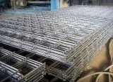 304 316 316 Ss pantalla ultra fino alambre de acero inoxidable de malla