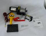 Guincho elétrico para os veículos off-Road (ATV 2000lb-2)