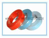 Belüftung-Isolierungs-reiner kupferner Gebäude-Kabel-Draht