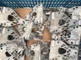 機械遠心鋳造