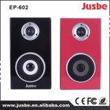 Ep603サウンド・システム50W販売のための4インチの上のプロ可聴周波スピーカー