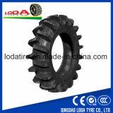 가져오기 중국 트랙터는 Loda 상표 나일론 농업 타이어 정가표를 Tyres