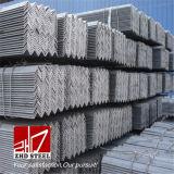 톤 열간압연 강철 철 각 바 당 가격