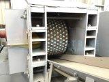 مادّة مغنسيوم مسحوق [بريقوتّينغ] آلة/كرة صحافة آلة