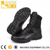 Hight Quality Cheap Outdoor Military Tactical Boots para homens