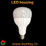 35 와트 LED 전구를 위한 A100 LED 전구 주거