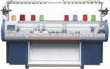 編む平たい箱編む機械56インチのセーターの