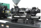 Machine de moulage injection en plastique automatique approuvée de la CE