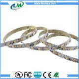 Tira constante aprobada UL de la corriente LED de la luz 5050