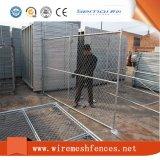 Comitati provvisori della rete fissa della costruzione di barriera di sicurezza da vendere