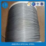 0.5mm Dikte 304 de Kabel van de Draad van het Roestvrij staal