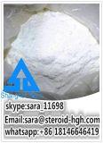 Hormon-Eignung des Azetats des hohen Reinheitsgrad-4-Chlorotestosterone/des Clostebol Azetats
