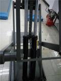 Europäerartiger hydraulischer Auto-Aufzug
