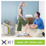 Xft-2001d los asistentes que recorren del último del pie estimulador de la gota para los minusválidos