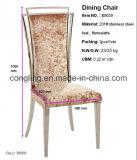 Starkes Gewebe des Edelstahl-B8039, das Stühle speist