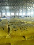 Fertilizzante dell'azoto dell'urea 46%, urea
