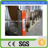 기계를 만드는 세륨 증명서 Wuxi 산업 종이 봉지