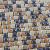 2017 Mosaico de cerámica caliente de la venta para la piscina