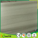 2.0mm, étage en bois mince de PVC de série d'épaisseur de 3.0mm