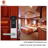 Goodum Keyless HF-Eintrag-Systems-Hotel-Verschluss mit Deadbolt
