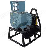 geradores conduzidos de 15kw Pto com boa qualidade