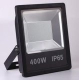Flut-Beleuchtung des LED-Flutlicht-Punkt-Licht-400W SMD