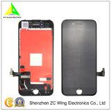 iPhoneのための最もよい品質LCDのタッチ画面プラス7 7
