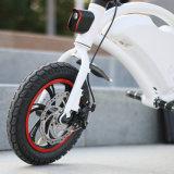 APP制御S-013-1を用いるSmartekの高速自動電子折るバイク