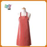 Manera Atroceruleous que cocina el delantal para las mujeres (HYap 012)