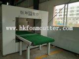 Автомат для резки провода CNC быстрый для термоизоляции