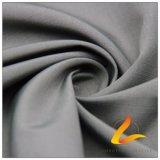 Intertexture 직물 (H069)를 혼합하 길쌈하는 50d 320t 물 & 바람 저항하는 아래로 재킷에 의하여 길쌈되는 도비 줄무늬 자카드 직물 27% Polyester+ 73% 나일론