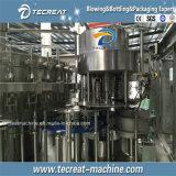 중국제 가스 음료 탄산 충전물 기계