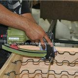 Clips del remache de la serie M66 para la fabricación del colchón