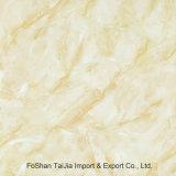 Opgepoetste het hoogtepunt verglaasde de Tegel van de Vloer van het Porselein van 600X600mm (TJ64009)