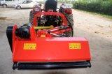 Entraîneur coupeur d'herbe Mi-Lourd de bord de frottement de 3 points (EFGL)