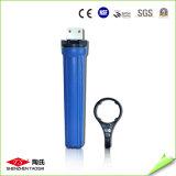 Ультра очиститель мембраны фильтра для питьевой воды