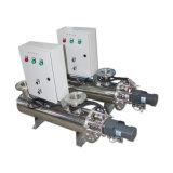 Purificador UV da piscina Sterilizer/UV para a desinfeção da água