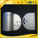 CNC Machinaal bewerkte Profiel van uitstekende kwaliteit van het Aluminium met het Aluminium van het Meubilair